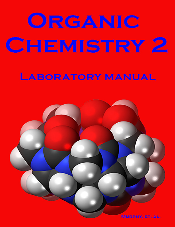 organic chemistry lab manual Lab manual for organic chemistry: a short course, 13th tk vinod 33 out of 5 stars 9 paperback $8939 organic chemistry laboratory manual 2nd edition by.